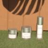 AAPE Continuous Renewal Cream