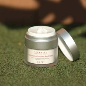 AAPE-Continuous-Renewal-Eye-Cream