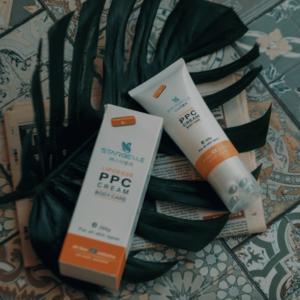 Ppc-Cream