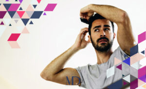 AAPE a Useful product to prevent hair loss