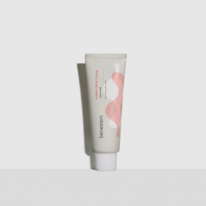BENESTEM-Human Cbcm Cream Super Moist